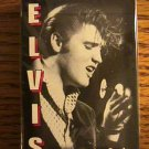 ELVIS PLAYING CARDS SEALED