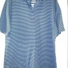 Men's Lands End Polo Shirt BRAND NEW!