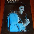 ELVIS 200 PIECE 11 X 17 PUZZLE  SEALED !