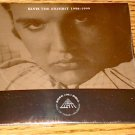 ELVIS ROCK N ROLL HALL OF FAME CD SEALED