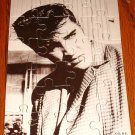 ELVIS 24 PIECE 4 x 6 POSTCARD PUZZLE  SEALED !
