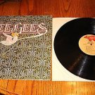 BEE GEES Main Course Original LP  1975 RSO Records
