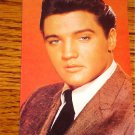 Elvis Presley French Fan Club Calendar 1991 Always On My Mind
