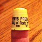 ELVIS PRESLEY THIMBLE     NEAT !