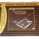 SUPERTRAMP Crime Of The Century MFSL Gold CD SEALED