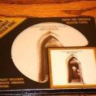 JIM CROCE 24-KARAT GOLD IN A BOTTLE DCC GOLD CD Sealed