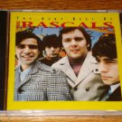 THE VERY BEST OF THE RASCALS CD SEALED!