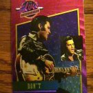 ELVIS PRESLEY BONUS FOIL CARD Don't  # 20