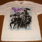 BEATLES T-SHIRT     AWESOME!