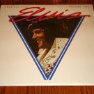 ELVIS GREATEST HITS VOLUME ONE ORIGINAL LP STILL IN SHRINK