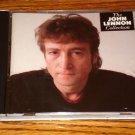 THE JOHN LENNON COLLECTION ORIIGINAL CD