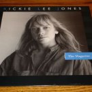 Rickie Lee Jones The Magazine  ORIGINAL LP
