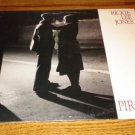 Rickie Lee Jones Pirates  ORIGINAL LP