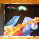 DIRE STRAITS MONEY FOR NOTHING CD  MINT !