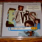 ELVIS PRESLEY A HUNDRED YEARS FROM NOW CD SEALED!