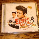 ELVIS Can't Help Falling In Love The Hollywood Hits CD