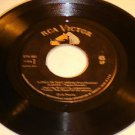 ELVIS  PRESLEY Follow That Dream Original EP