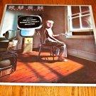 RUSH POWER WINDOWS ORIGINAL 1985 LP In Shrink