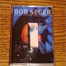BOB SEGER & THE SILVER BULLET BAND IT'S A MYSTERY