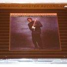 ROBERT CRAY MFSL 24 KARAT GOLD CD Strong Persuader