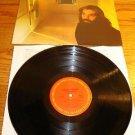KENNY LOGGINS Nightwatch ORIGINAL LP