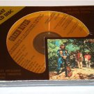 Creedence Clearwater Revival Green River DCC GOLD CD SEALED!