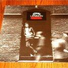 JOHN LENNON ROCK N ROLL CAPITOL PURPLE LABEL LP