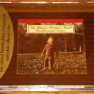 Allman Brothers MFSL Brothers and Sisters NEW!