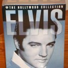 ELVIS THE HOLLYWOOD COLLECTION  6-DVD BOX SET Sealed!