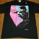ELVIS PRESLEY 68 COMEBACK T-SHIRT NEW!