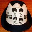 BEATLES 1964 BEACH HAT
