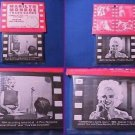 MARILYN MONROE TRADE CARDS  SEALED !