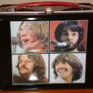 THE BEATLES LET IT BE LUNCHBOX NEW!