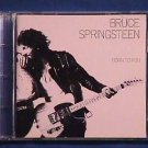 BRUCE SPRINGSTEEN BORN TO RUN GOLD CD