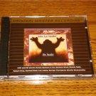 JOHN LEE HOOKER The Healer MFSL GOLD CD - MINT