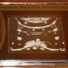 Jethro Tull A Passion Play NEW MFSL GOLD CD SEALED!  EXTREMELY RARE!