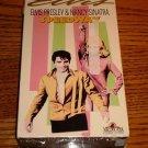 ELVIS PRESLEY SPEEDWAY VHS SEALED !