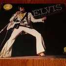 ELVIS PRESLEY DOUBLE DYNAMITE 2-Record Set  FREE USA SHIPPING!