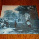 THE MOODY BLUES LONG DISTANCE VOYAGER ORIGINAL LP STILL SEALED!