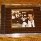 HUEY LEWIS SPORTS  MFSL GOLD CD ULTRADISC 1 JAPAN
