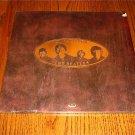 THE BEATLES ORIGINAL LOVE SONGS DOUBLE PROMO LP STILL IN SHRINK  1977