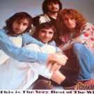 THE WHO Who's Better Who's Best 2-LP Set Sealed !