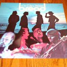 BREAD ON THE WATERS ORIGINAL LP