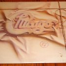 CHICAGO 17 ORIGINAL LP STILL FACTORY SEALED!  1984
