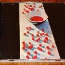 """PAUL McCARTNEY """"McCARTNEY"""" ORIGINAL CD"""