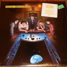 PAUL McCARTNEY WINGS BACK TO THE EGG ORIGINAL LP STILL IN SHRINK W/ HYPE STICKER