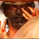 FRANK ZAPPA JOE'S GARAGE ACTS II & III ORIGINAL 2-RECORD SET STILL SEALED!  1979