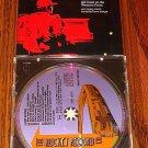 ELTON JOHN LONG BOX CD TITLED LOVE SONGS STILL SEALED IMPORT WEST GERMANY 1982