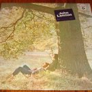 JOHN LENNON PLASTIC ONO BAND ORIGINAL CAPITOL PURPLE LABEL LP STILL IN SHRINK