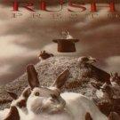RUSH PRESTO ORIGINAL LP STILL SEALED 1989